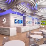 Chase Suite early concept USTA